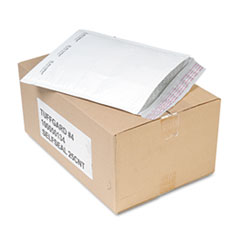 SEL49675 - Sealed Air Jiffy® TuffGard® Self-Seal Cushioned Mailer