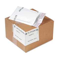SEL49678 - Sealed Air Jiffy® TuffGard® Self-Seal Cushioned Mailer