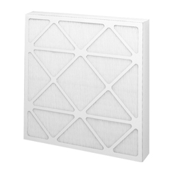 PUR5360559204 - PurolatorServa-Cell® MP4 Rigid Cell Filters, MERV Rating : 11