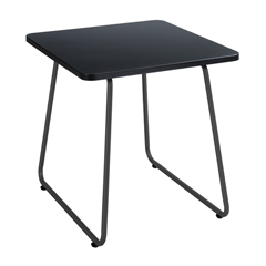 SFC5090BL - SafcoAnywhere End Table