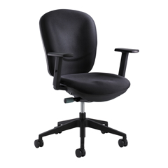 SFC7205BL - SafcoRae Task Chair