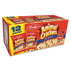 SFF11017 - Stauffers® Animal Crackers