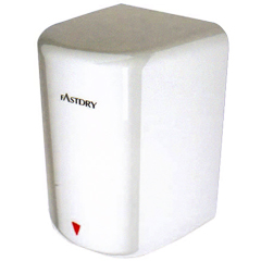 SKY3051 - SkyFastDry High Speed Hand Dryer