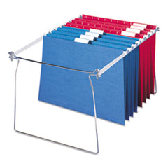 SMD64870 - Smead® Steel Hanging Folder Drawer Frame