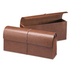 SMD71350 - Smead® Leather-Like Expanding Wallets