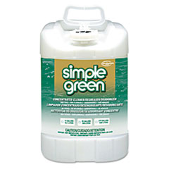 SMP13006 - All-Purpose Cleaner/Degreaser