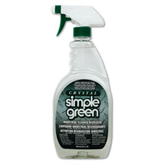 SMP19024 - All-Purpose Industrial Cleaner/Degreaser