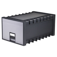 STX61177U01C - Storex Archive Storage Drawers