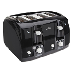 SUN39101 - Sunbeam® Extra Wide Slot Toaster