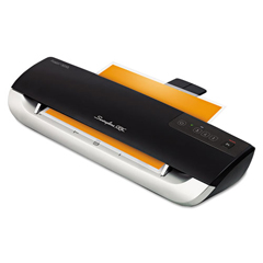 SWI1703089 - Swingline™ GBC® Fusion™ Series Laminator Plus Pack