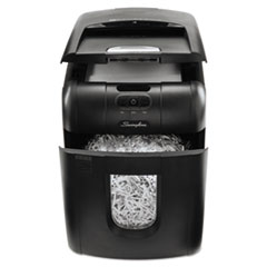SWI1757571 - Swingline® EX100-07Cross-Cut Shredder