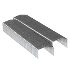 SWI35665 - Swingline® S8 Arched Crown Staples