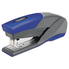 SWI66404 - Swingline® Light Touch™ Reduced Effort Full Strip Stapler