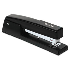 SWI74701 - Swingline® 747® Classic Full Strip Stapler