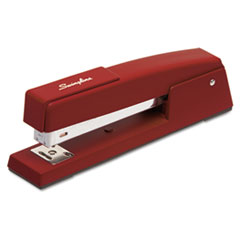 SWI74718 - Swingline® 747® Classic Full Strip Stapler