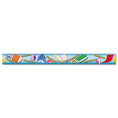 TCR9792 - Teacher Created Resources Border Trim Pack