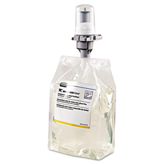 TEC3486579 - TC® Enriched Foam E3 Hand Sanitizer Refill