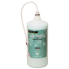 TEC450009 - TC® Spray Moisturizing Hand Soap