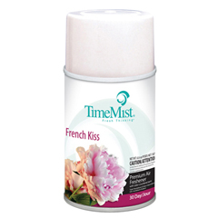 TMS4709 - Metered Aerosol Fragrance Dispenser Refills