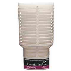 WTB676109TMR - TimeWick® Oil-Based 60-Day Air Freshener
