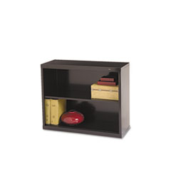 TNNB30BK - Tennsco Metal Bookcases