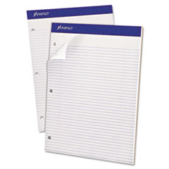 TOP20346 - Ampad® Evidence® Dual Pads