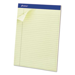 TOP20375 - Ampad® Evidence® Pastel Writing Pads
