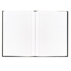 TOP25232 - TOPS® Royale® Casebound Business Notebooks