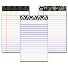 TOP30491 - TOPS® Fashion Legal Pads