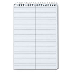 TOP80274 - TOPS® Prism™ Steno Notebooks