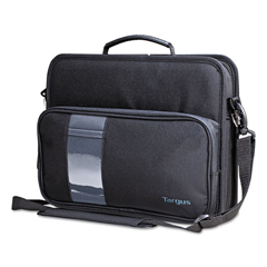 TRGTKC001 - Targus® Work-in Case for Chromebook™