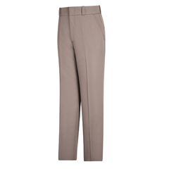 UNFHS2143-42R-37U - Horace SmallMens Sentry Plus® Trouser