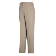 UNFHS2144-54R-37U - Horace SmallMens Sentry Plus® Trouser