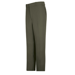UNFHS2145-42R-37U - Horace SmallMens Sentry Plus® Trouser