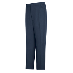 UNFHS2158-52R-37U - Horace SmallMens Sentry Plus® Trouser