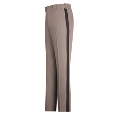 UNFHS2277-38R-37U - Horace SmallMens Virginia Sheriff Trouser