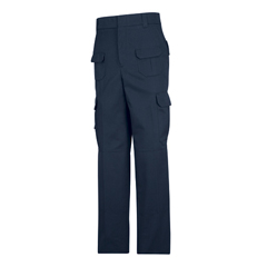 UNFHS2319-42R-37U - Horace SmallMens New Dimension® 9-Pocket EMT Pant
