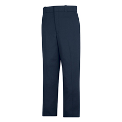 UNFHS2331-32R-37U - Horace SmallMens New Generation® Stretch 4-Pocket Trouser