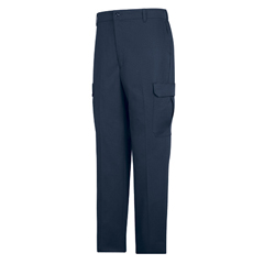 UNFHS2360-36R-37U - Horace SmallMens New Dimension® 6-Pocket EMT Pant