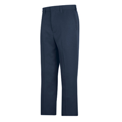 UNFHS2370-33R-37U - Horace SmallMens Sentinel® Security Pant