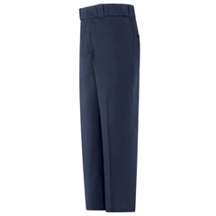 UNFHS2510-38R-37U - Horace SmallMens New Dimension® Plus 4-Pocket Pant
