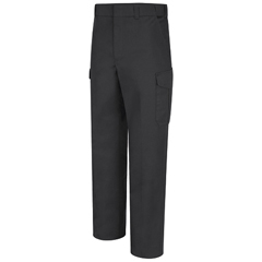 UNFHS2520-37R-37U - Horace SmallMens New Dimension® Plus 6-Pocket Cargo Pant