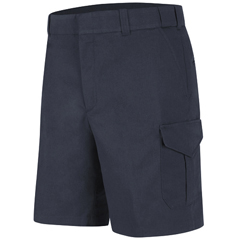 UNFHS2530-40-10 - Horace SmallMens New Dimension® Plus 6-Pocket Cargo Short