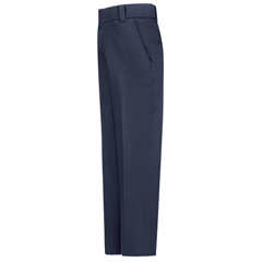 UNFHS2702-50R-37U - Horace SmallMens UL Certified Nomex® 4-Pocket Pant