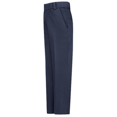 UNFHS2725-10R-32 - Horace Small100% Cotton 4-Pocket Womens Pants