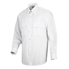 UNFSP36WH-M-345 - Horace SmallMens Sentinel® Upgraded Security Shirt