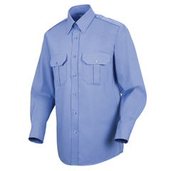 UNFSP56MB-L-345 - Horace SmallMens Sentinel® Basic Security Shirt