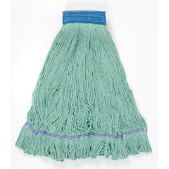 UNS504GN - Super Loop Wet Mop Head
