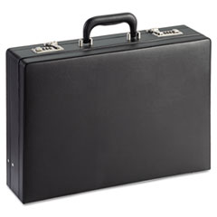 USLK854 - SOLO® Expandable Attache