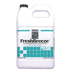 FRKF378822 - FreshBreeze Ultra-Concentrated Neutral pH Cleaner